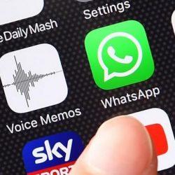 Pagar con WhatsApp: la próxima gran actualización de la app