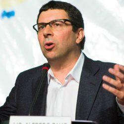 Nuevos desafíos para un nuevo proyecto provincial y nacional