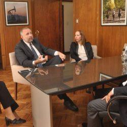 Copa Airlines llegará a Mendoza con vuelo directo a Panamá