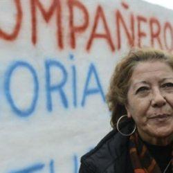 Juan Carlos Ríos es el albañil detenido por el asesinato de Elsa Marta Sosa de Fagetti