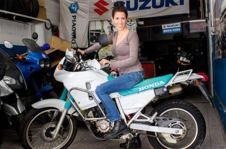Cómo comprar vehículo en España siendo extranjero