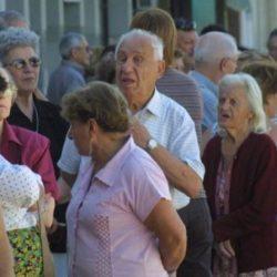 Cuánto cobrarán los jubilados si se aprueba la reforma