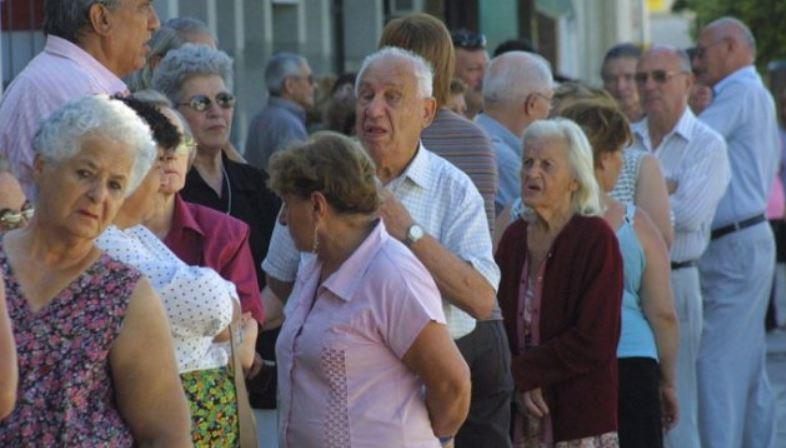 La Justicia declaró inconstitucional que los jubilados paguen Ganancias