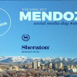Llega el evento del año en comunicación digital y medios sociales
