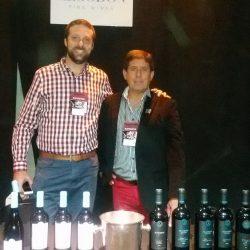 2º edición de Vinos & Negocios