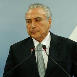 Latinoamérica, sacudida por la corrupción
