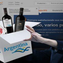 Claves del acuerdo con Alibaba para vender vinos argentinos en China