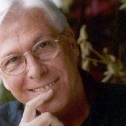 Murió el periodista Andrés Percivale