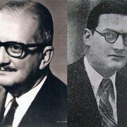 Don Tulio Silvio Angriman