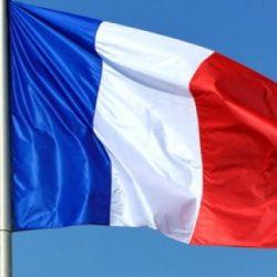 La ilusión de las eleciones francesas