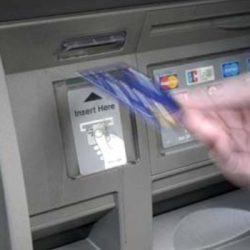 Ahora tendremos dinero siempre
