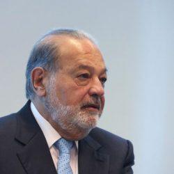 Cómo será la sociedad del futuro para el hombre más rico de América Latina