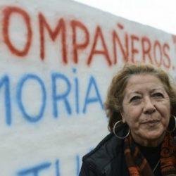 Caso Elsa Marta Sosa: avanza hipótesis de crimen de instancia privada
