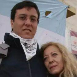 Asesinaron médica sanrafaelina en Córdoba