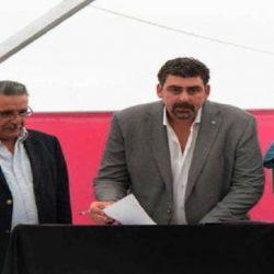 El Gobierno y FeCoVita aportarán $60 M para financiar a pequeños productores