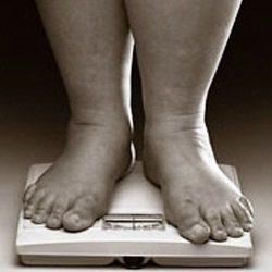 Preocupa reducción del presupuesto para el Programa Provincial de Obesidad