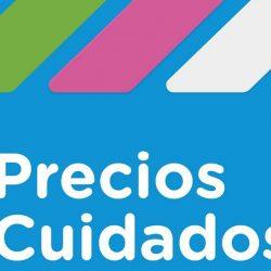Precios Cuidados vigentes en Mendoza hasta septiembre