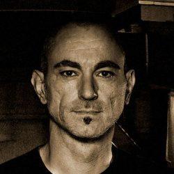 Murió el DJ Robert Miles