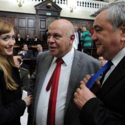 El FPV no podría participar en las próximas elecciones en Mendoza
