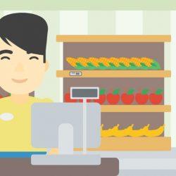 Desde los supermercados chinos hasta Apple: mitos y verdades de los precios