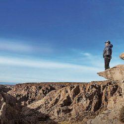 Este invierno Explora Mendoza