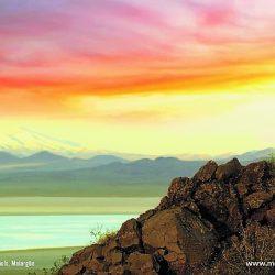 Explorá Mendoza en Invierno