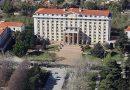 La Administración Central de Mendoza con asueto el martes 27 de junio