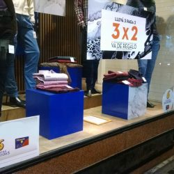 Día del Padre: la FEM dice que aumentaron las ventas