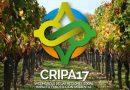 1º Congreso de las Regiones sobre Impacto y Protección Ambiental