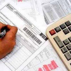 Crédito Fiscal para empresas: charla sobre cómo acceder en la FEM