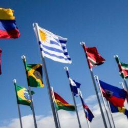Cumbre del Mercosur en Mendoza entre el 17 y 21 de julio próximos