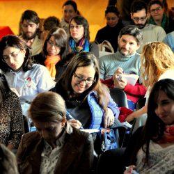 Ciclo de Formación en Industrias Creativas llega a San Rafael