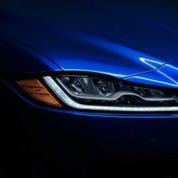 El nuevo SUV de Jaguar que llegó a la Argentina