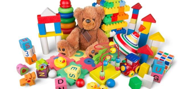 encontrar escolta espectáculo de juguete