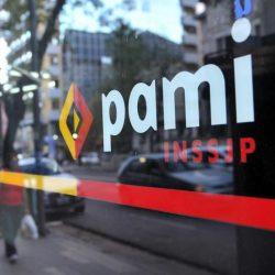 Piden explicaciones a clínicas prestadoras del PAMI