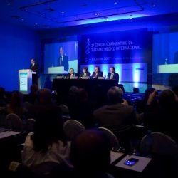 Mendoza: la provincia más elegida para el turismo médico