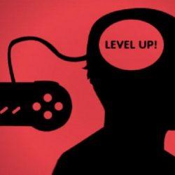 El cerebro y los videojuegos