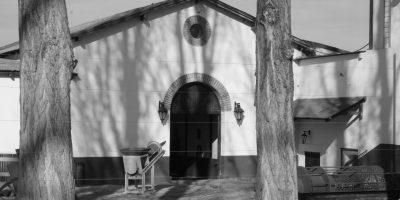 La Bodega de Pablo Abel Vuille