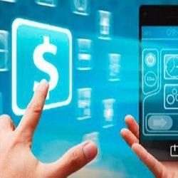 WANAP: el primer banco digital argentino sin sucursales