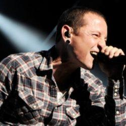 Se suicidó Chester Bennington vocalista de Linkin Park