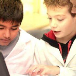 Escuelas del sur mendocino recibirán nuevas aulas digitales
