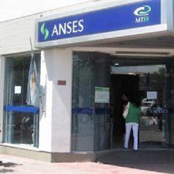 Cómo son los nuevos créditos de ANSES