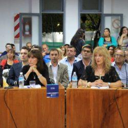 """El HCD analizará proyecto de """"Verificación Técnica Vehicular"""""""