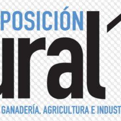 Mendoza facilitará a emprendedores participar de la Feria La Rural