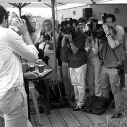 Así pagan a sus fotógrafos los mejores medios de EE.UU.
