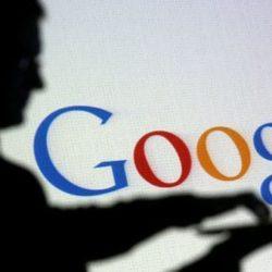 Google llega a Mendoza el 10 de agosto para capacitar a pymes