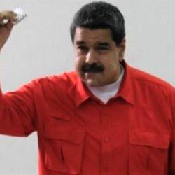 Venezuela vota la Constituyente, que es repudiada por la oposición