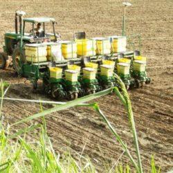 Maquinaria agrícola: el mercado en el que la Argentina podría ser líder