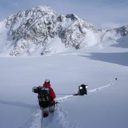 ¿Cuánto vale un montañista muerto?