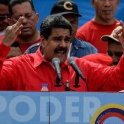 Venezuela: derrota camuflada para Maduro en las elecciones